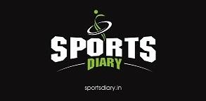 SportsDiary